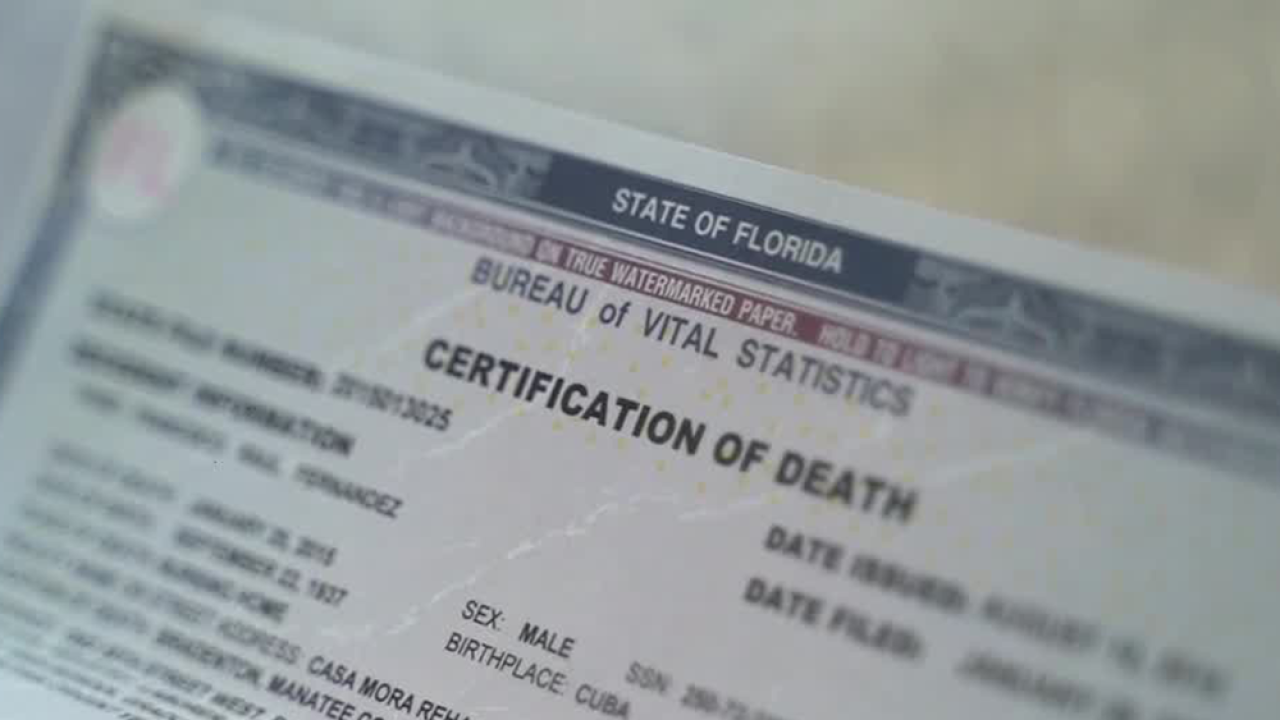 Death-certificat...fake-nephew-cremation.png