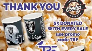 Goodys Popcorn