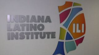 Indiana Latino Institute.JPG