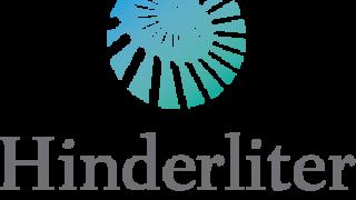 Henderliter Hearing.png