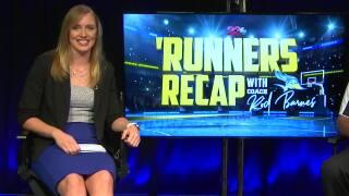 'Runners Recap: Episode Three