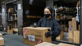 UPS worker.jpg
