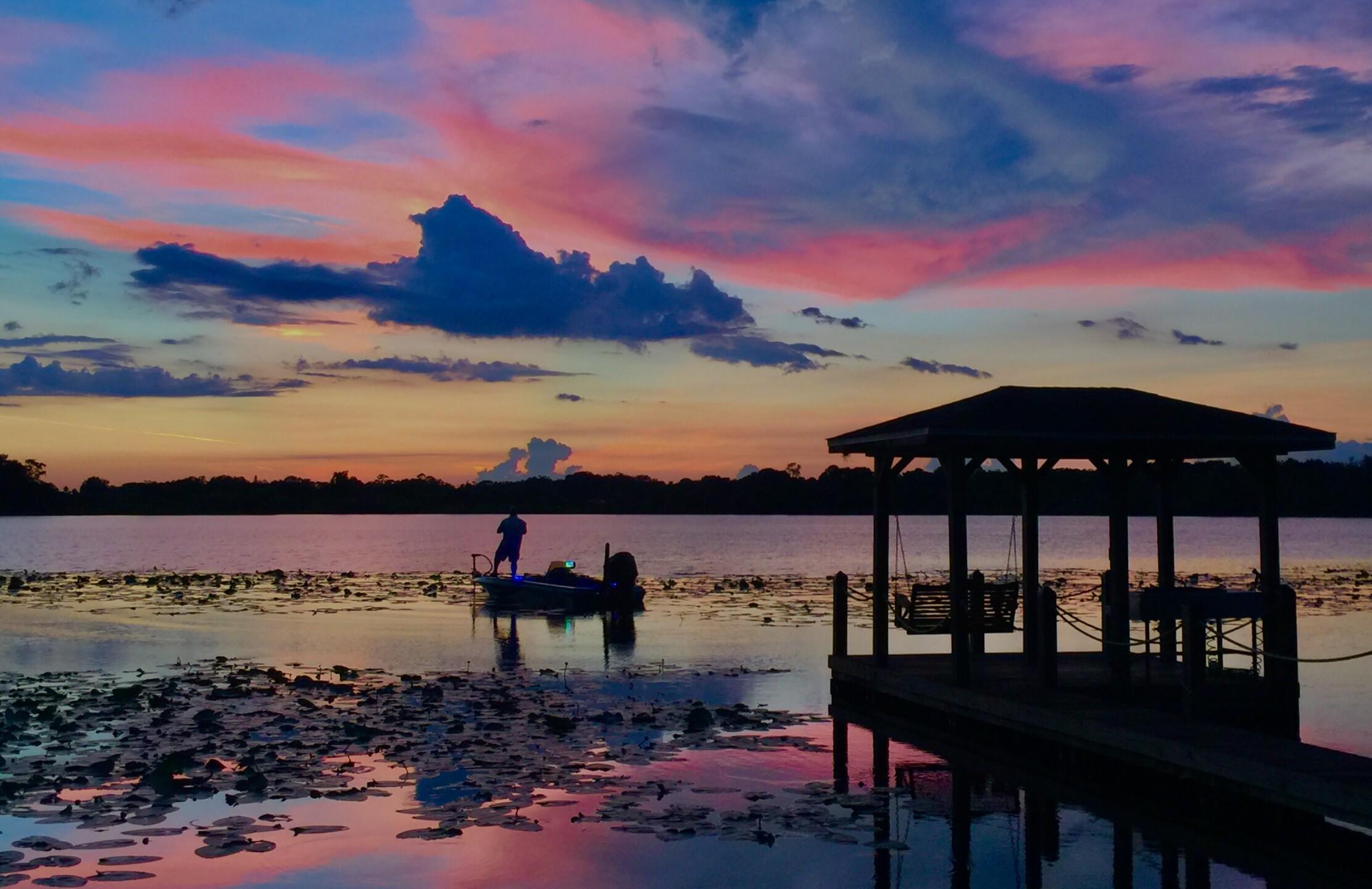 Cotton Candy Sky Fisherman - Oldt.jpg