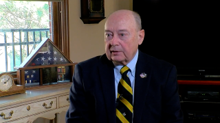 VA teams up with National Archives to help Blue Water veterans file for benefits.png