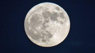 wptv-moon-.jpg