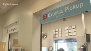 Walgreens is hiring in Northeast Ohio