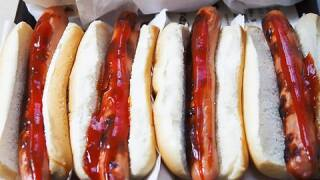 How you can score deals locally on National Hot Dog Day