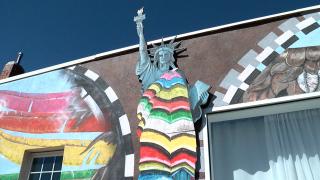 westwood mural.png