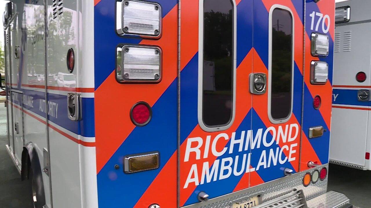 Ambulance-Brendan.jpeg