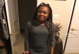 Photos: Virginia Beach Police searching for woman missing under suspiciouscircumstances