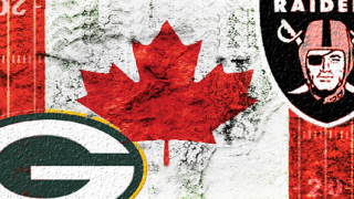 packers canada.PNG