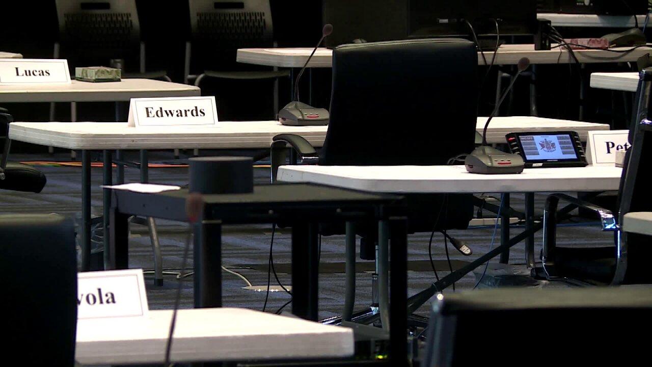 General Assembly COVID19.jpeg