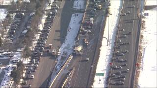 i-70-truck-crash-feb2020-wheat-ridge.jpg
