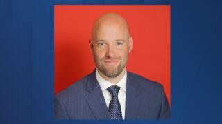 Jonas Peterson CEO southwest michigan first.JPG