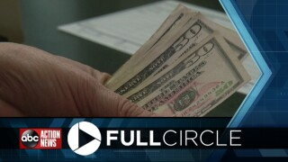 full circle money.jpg