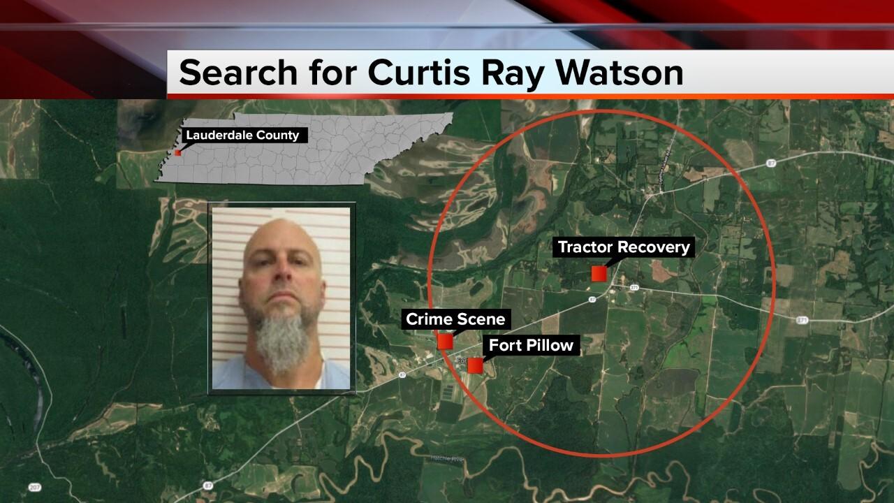 thumbnail_Map-Curtis-Ray-Watson-Manhunt-Blue-Alert-1.jpg
