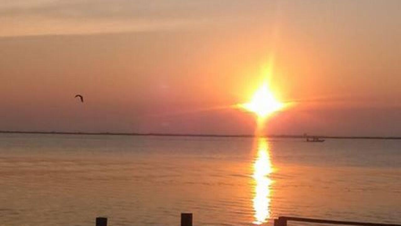 sunrise10115.JPG