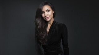 Naya Rivera: Investigators say they believe actress drowned in 'tragic accident'
