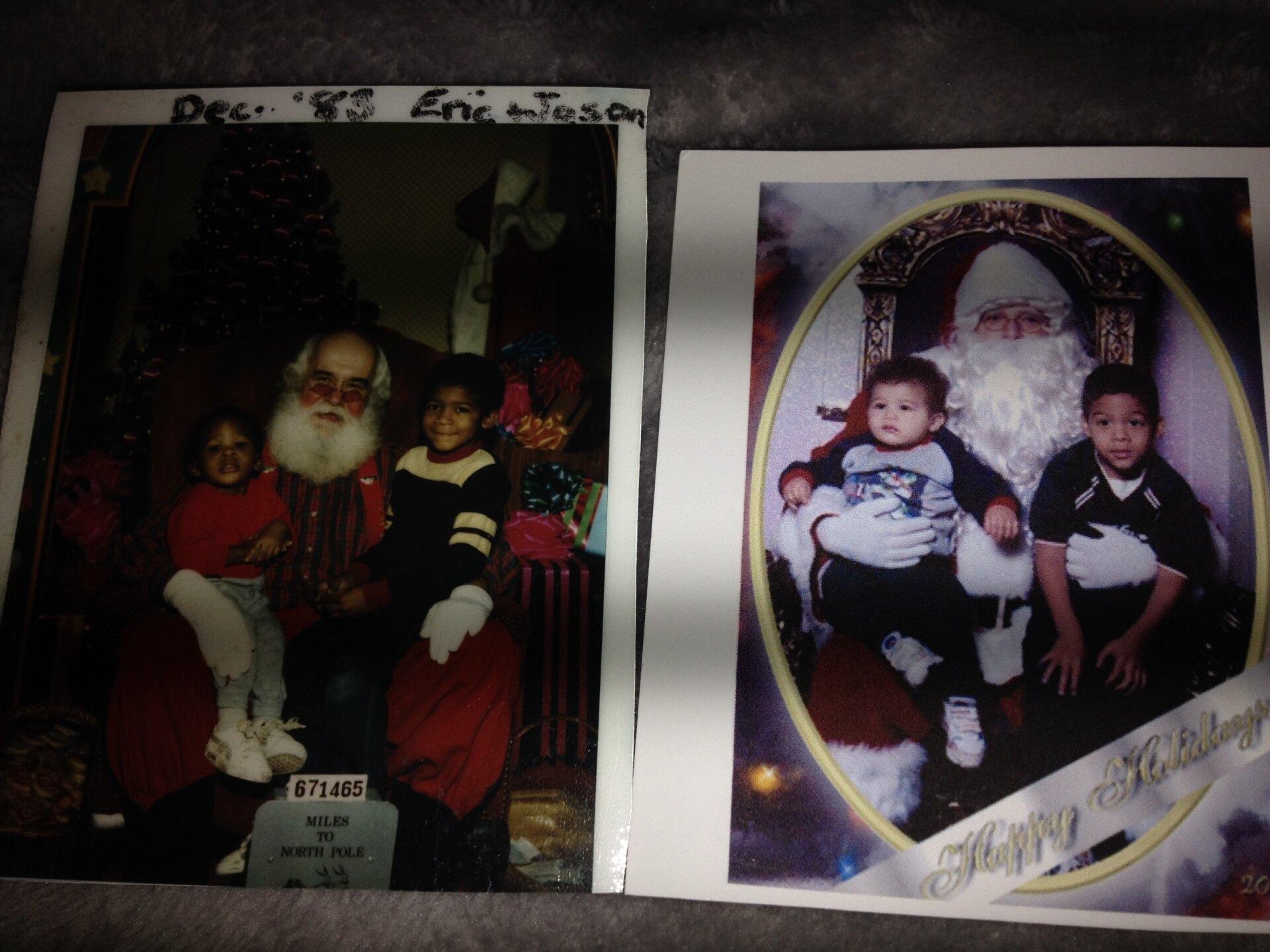 family santa.jpg