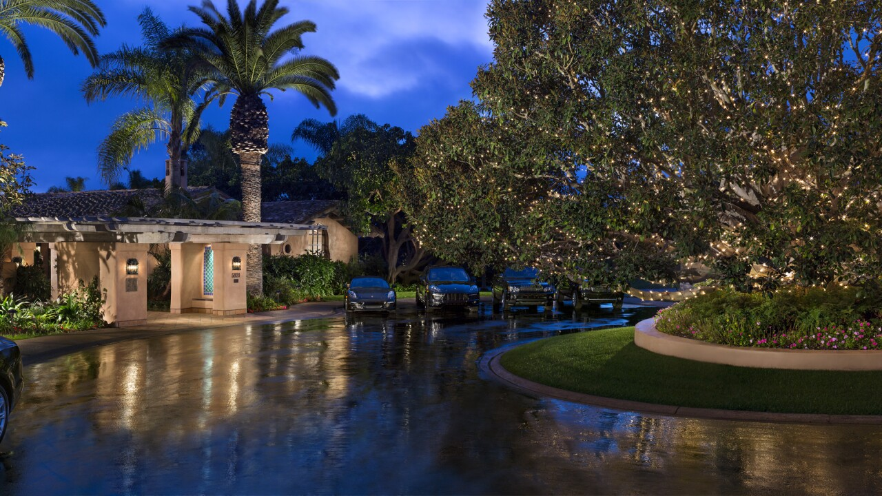 Rancho Valencia Resort and Spa_CLUBHOUSE_Entrance.jpg
