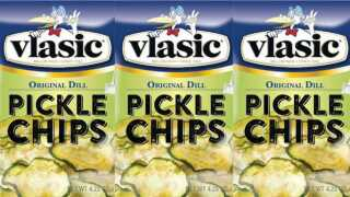 vlasic pickle chips.jpg