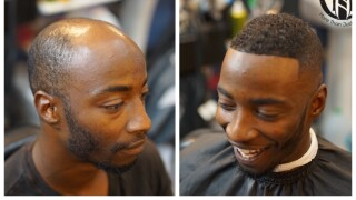 Barber Before and After (1).jpg
