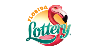 florida lottery 2020 logo.png