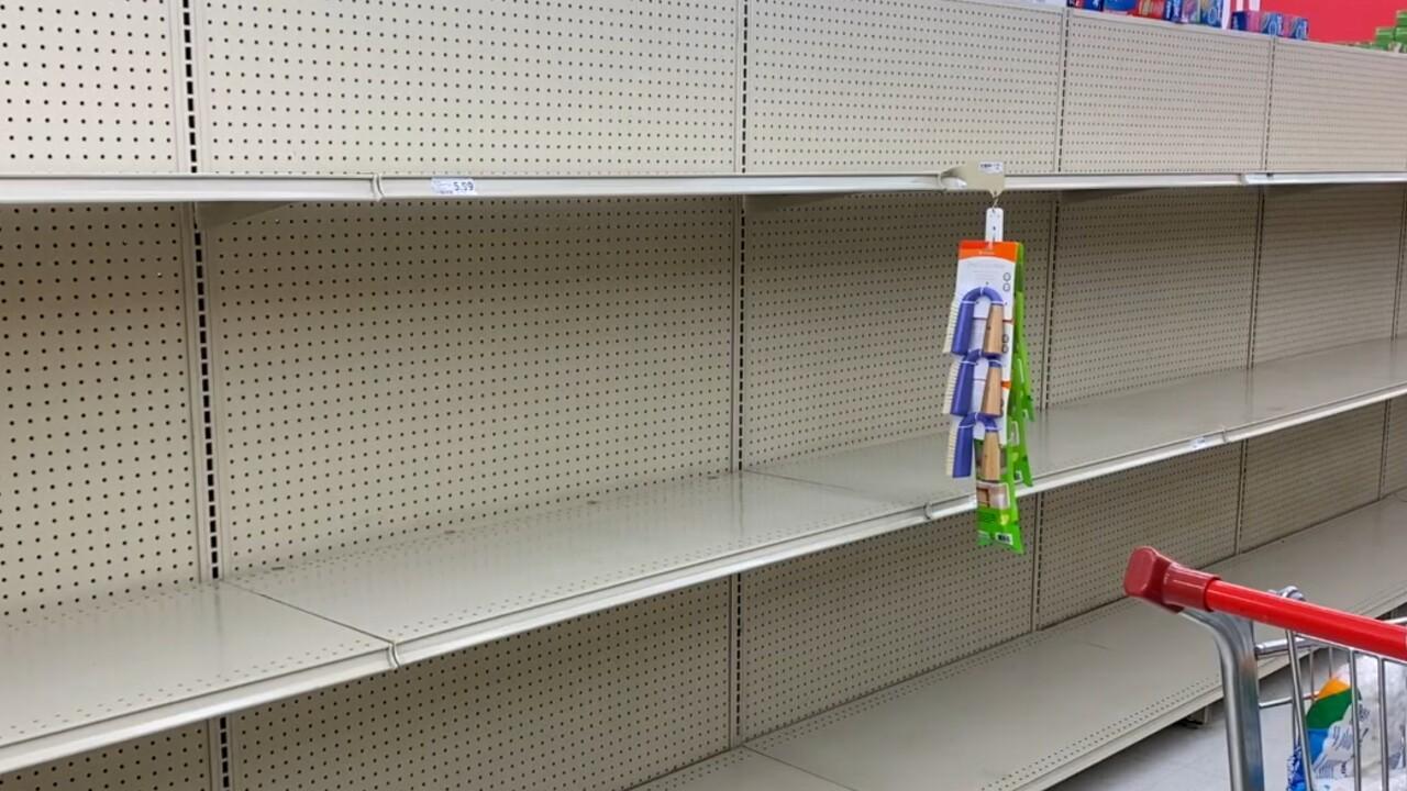 wptv-stuart-winn-dixie-empty-shelves.jpg