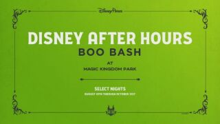 disney boo bash.jpg