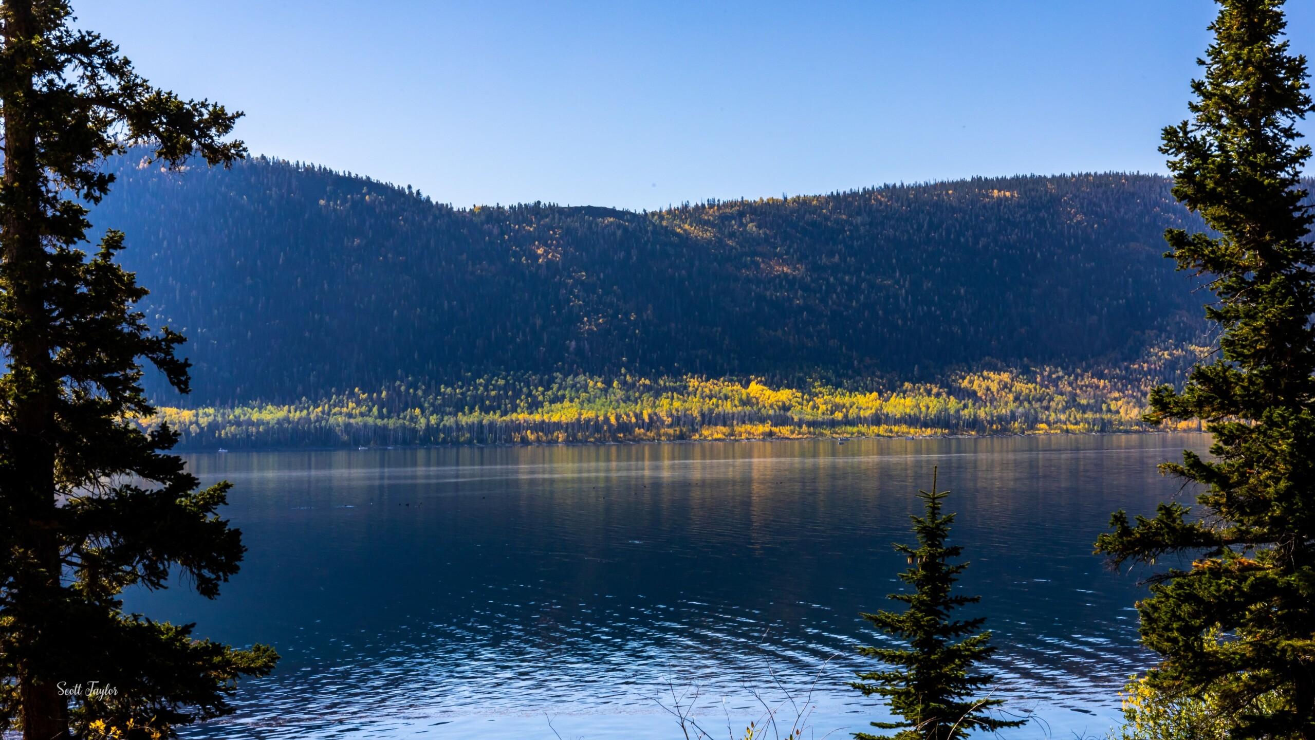 Fish Lake area Scott Taylor (2).jpg