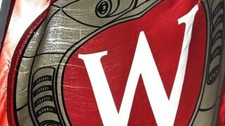 UW System president to give update on merger