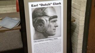 Earl Dutch Clark.jpg