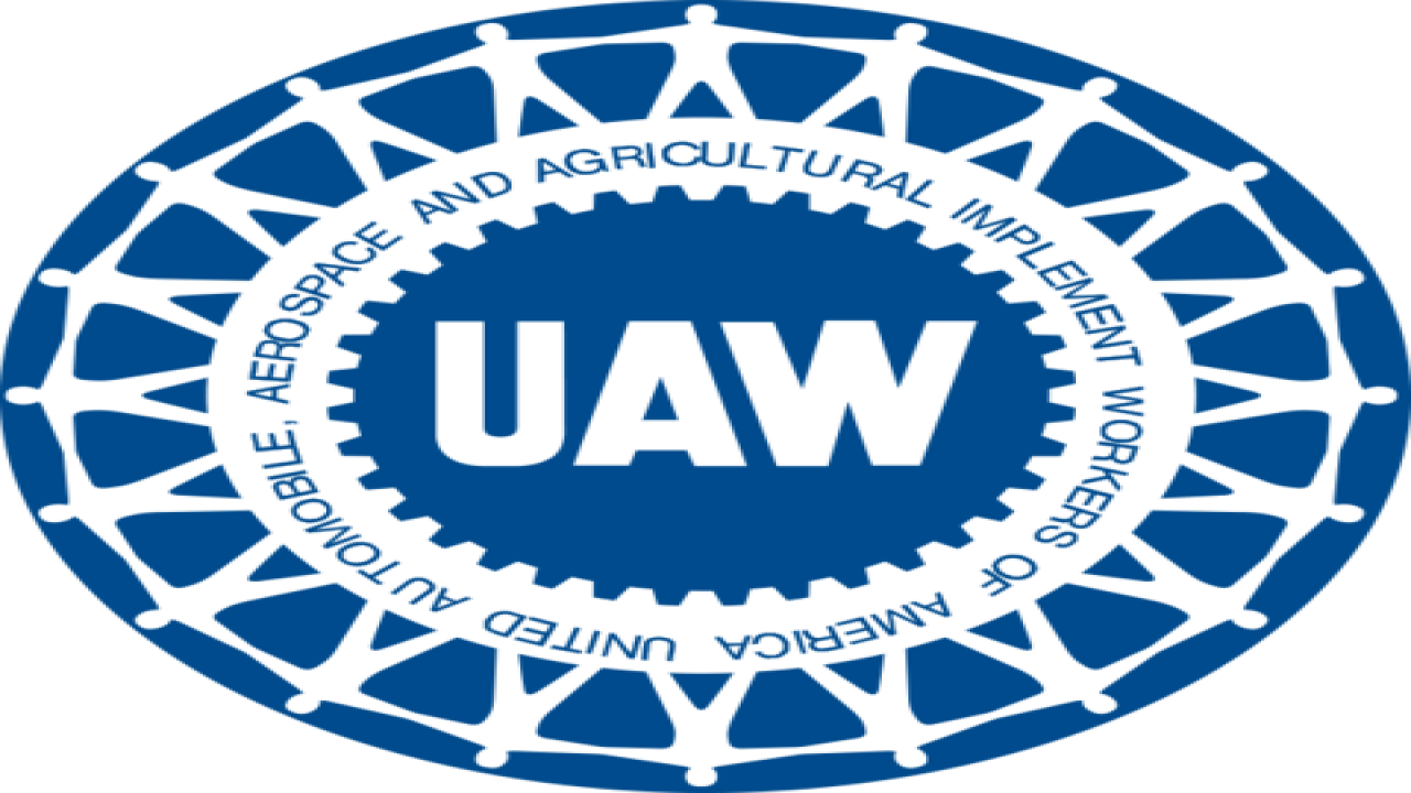 UAW votes down contract with Fiat Chrysler