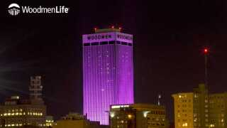 woodmen_purple.jfif