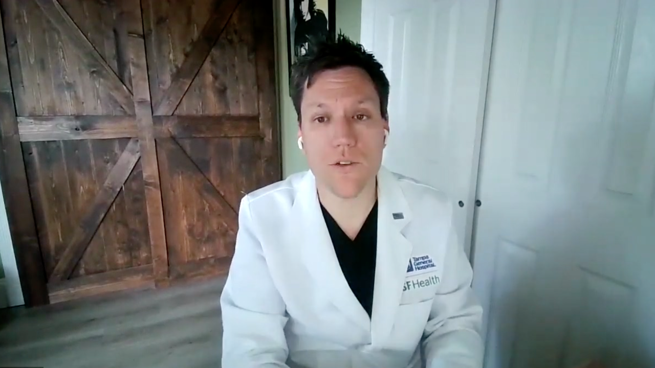 Dr. Jason Wilson TGH.png
