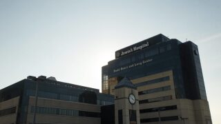 jewishhospital.jpg