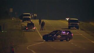 71 hwy red bridge homicide.jpg