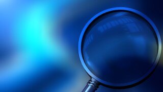 magnifyin-glass-investigation-mysterious.jpg