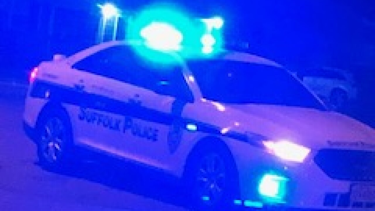 SU 5500 Godwin Boulevard officer-involved shooting (September 16).jpg