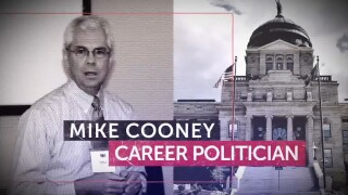 Ad Watch: Gianforte takes after Cooney in gov race