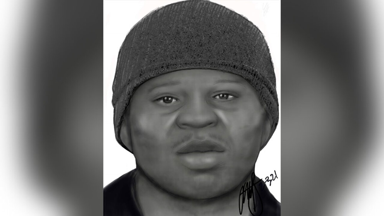 Baltimore Police looking to identify and find rape suspect.jpg
