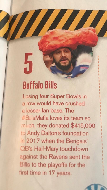 Bills Ranking.jpg