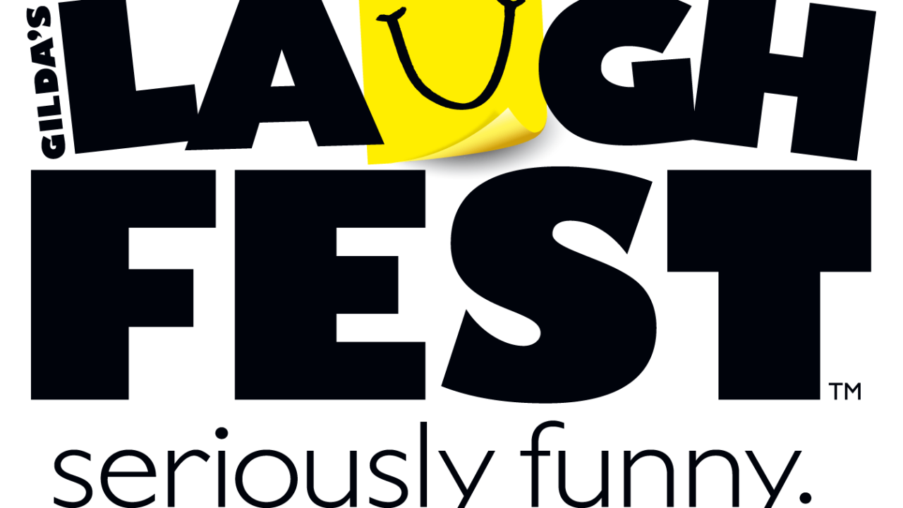Local festival offering discounted laughs Friday