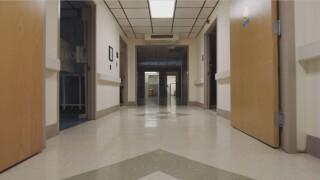 empty hallways.JPG