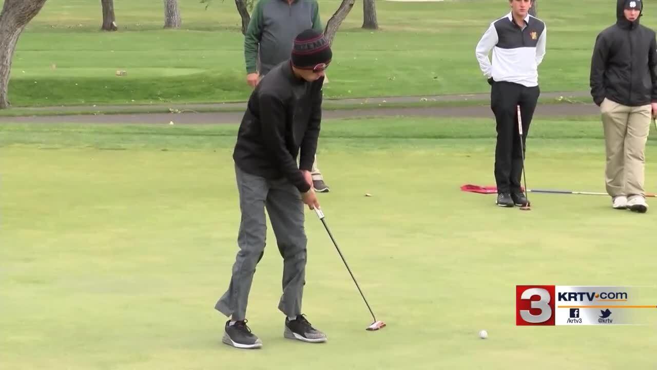 State AA Golf.jpg