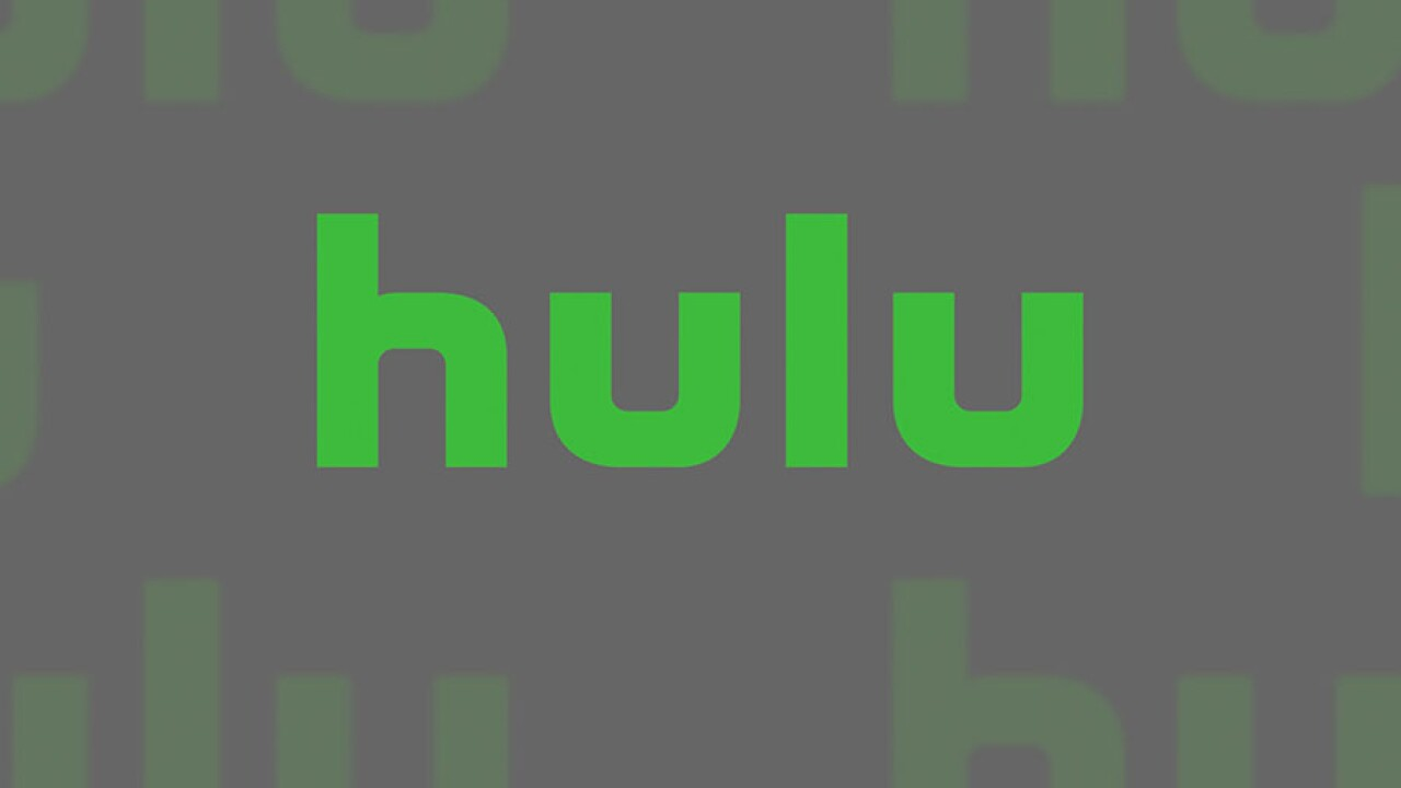 Hulu Drops Price Of Basic Streaming Plan Increases Rate For Live Tv