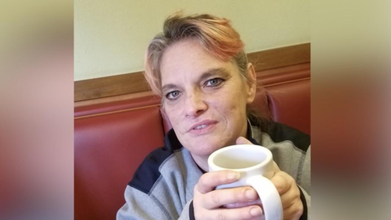 Santee hitvand run victim on life support