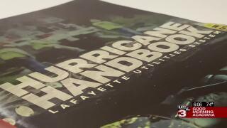 Hurricane Handbook LUS