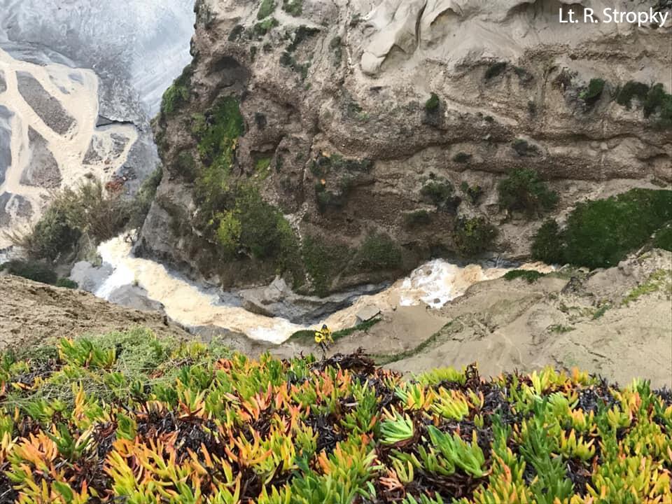La Jolla cliff rescue.jpg