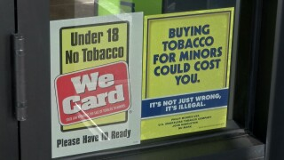 New federal law raises tobacco age to 21; next steps in Montana unclear